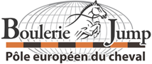 POLE EUROPEEN DU CHEVAL